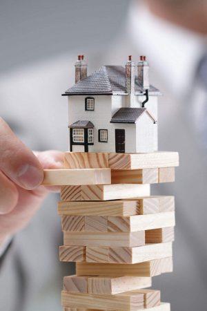 Real Estate – 4