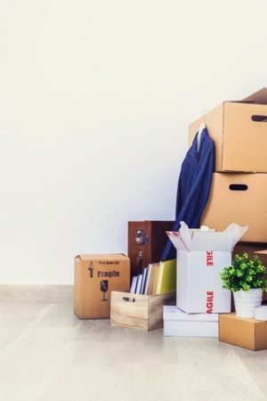 packing – 3