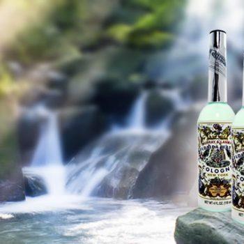 florida-water-spring