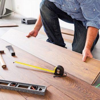 renovate-home