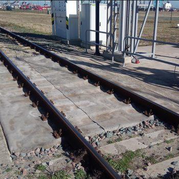 22335_tn_concretecanvas-rotterdam1