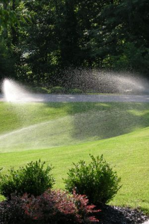 bountiful-area-84011-dr-sprinkler-repair-drip-irrigation-hydration-installation-broken-fix
