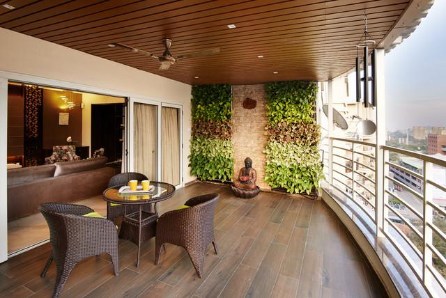 pune-residence-eleganti-designs-img_15e1dd810a9fafba_4-1723-1-655d491