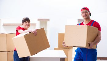 10-Benefits-of-Hiring-a-Moving-Company-