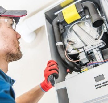 entek-5-signs-you-need-furnace-repair