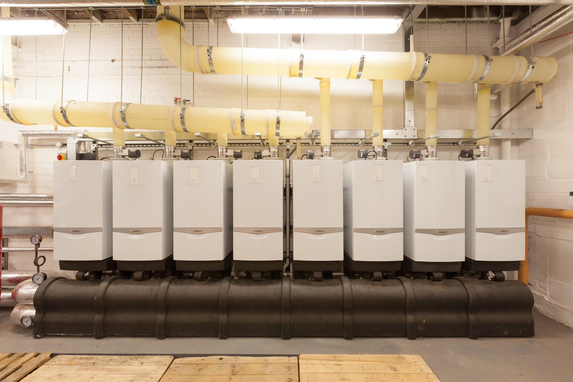 ecotec-80-100-120-kw-wall-hung-boiler-1136948-format-flex-height