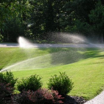 bountiful-area-84011-dr-sprinkler-repair-drip-irrigation-hydration-installation-broken-fix