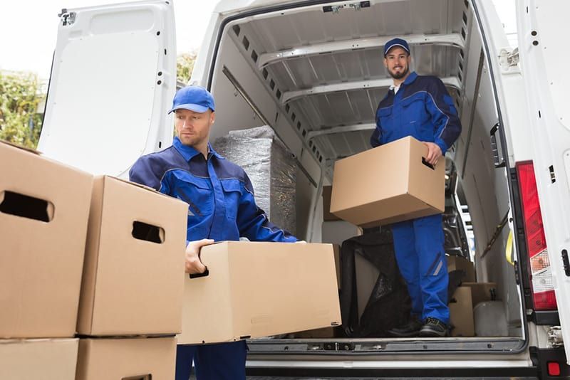 7-Benefits-Hiring-A-Moving-Company-For-Your-Business-Move