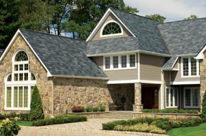 slate-roof2-300×199-300×199