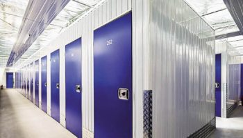Self-Storage-facility-for-students