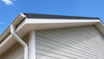 Installing-Your-Gutters
