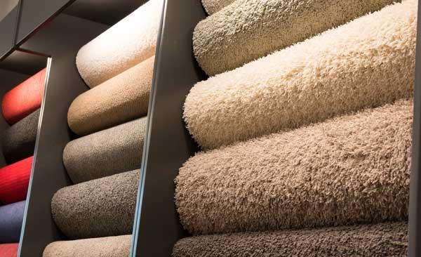 carpetmaterials